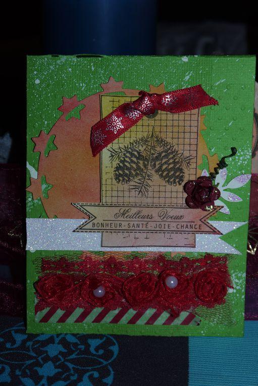 Album - Decembre-2012