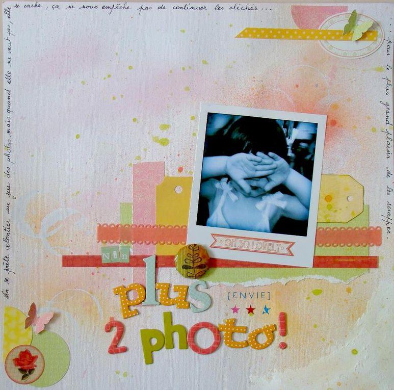 Album - Mars-2011