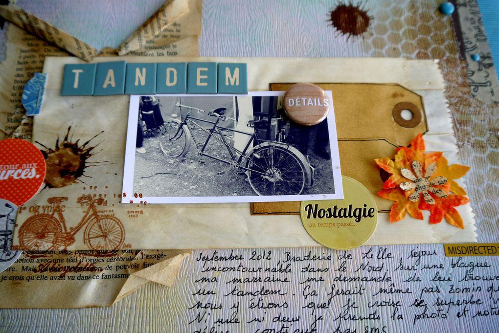 Album - Octobre-2012