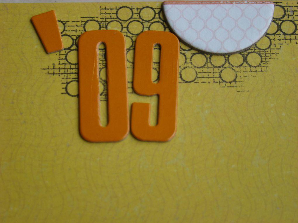 Album - Septembre2010