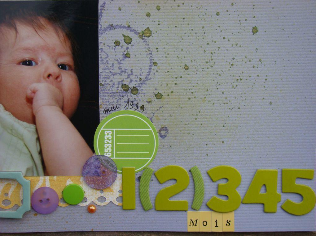 Album - mai-2010
