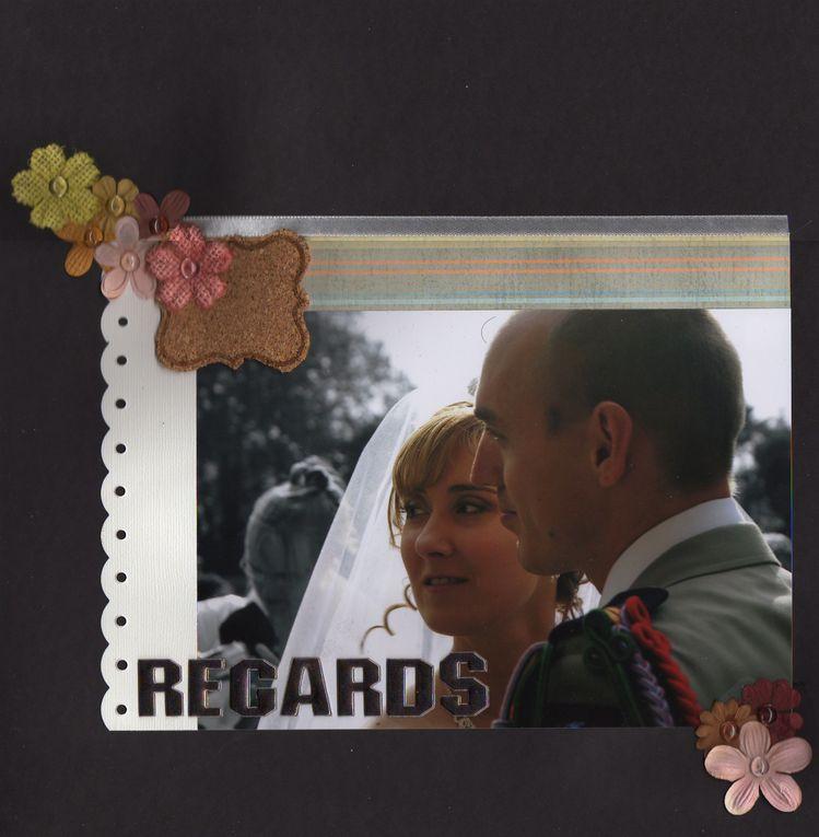 Album - mariage de Ti frére ^_^