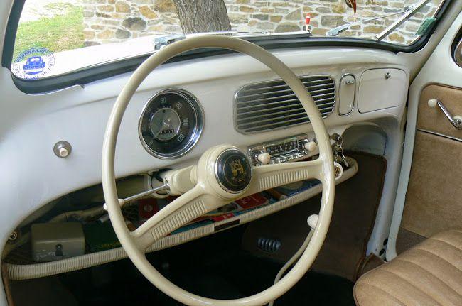A VENDRE : Ovale 1956, très bon état, 100 % d'origine, Matching number, 2 ème main, origine Espagne. Renseignements : vintageimport@orange.fr