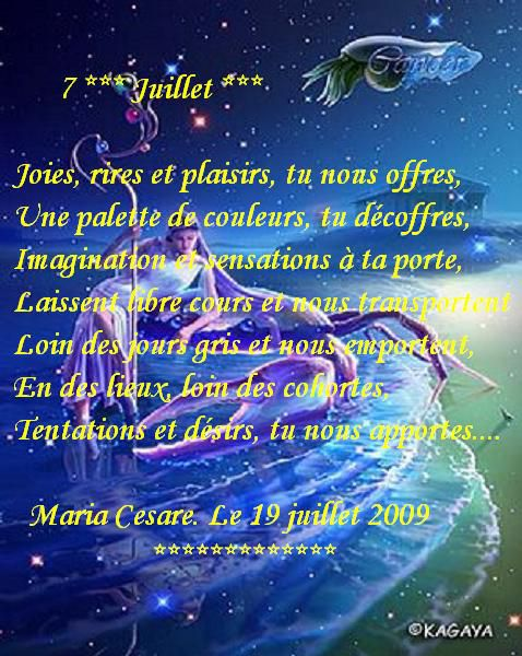 """<span style=""""font-weight: bold&#x3B;""""><span style=""""font-style: italic&#x3B;"""">Une partie de ce que j'aime.....</span></span>"""