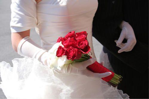 Tout pour le mariage