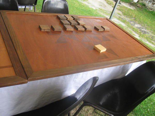 Mes photos persos des jeux présentés par AISLING-1198 a Château Gaillard le 7 aout 2008 !Contact AISLING: http://www.aisling-1198.org