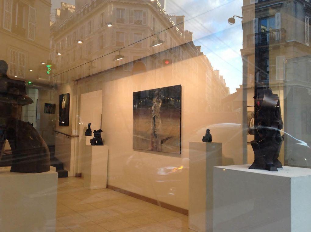 Album - Flo-et-peintures-en-2014