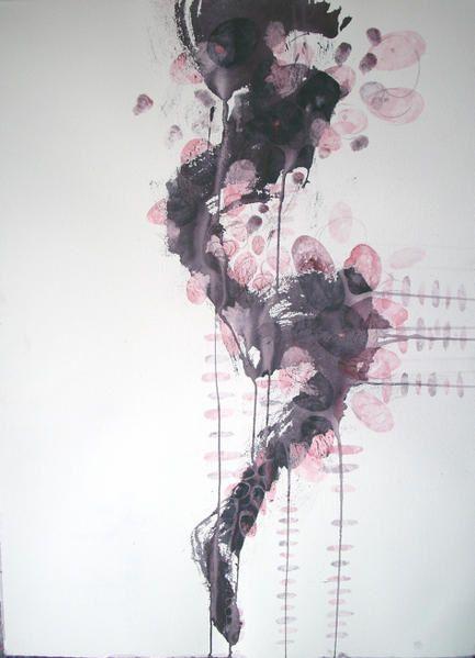 """Mes aquarelles  type carnet de voyages ou aquarelles """"paysages imaginaires"""" <br />aquarelles étude pour mes peintures acryliques, aquarelle , une technique que j'aime et que j'aime particulièrement enseigner"""
