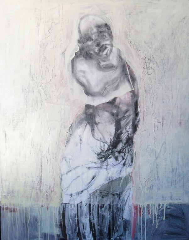 Album - flo-2011 peintures