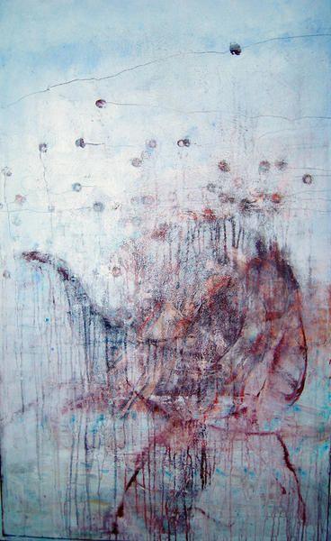 Peintures récentes et expo de Manosque 06 07<br /> je reprends la série des Flo à Venise<br /> N'hesitez pas à me contacter pour tous détails concernant mon travail<br /> Je conseille de regarder cet album pour voir les mutations et différents