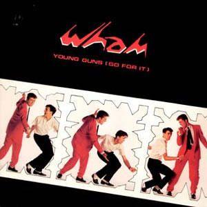 Pochettes des Singles, Albums, Maxi de George Michael