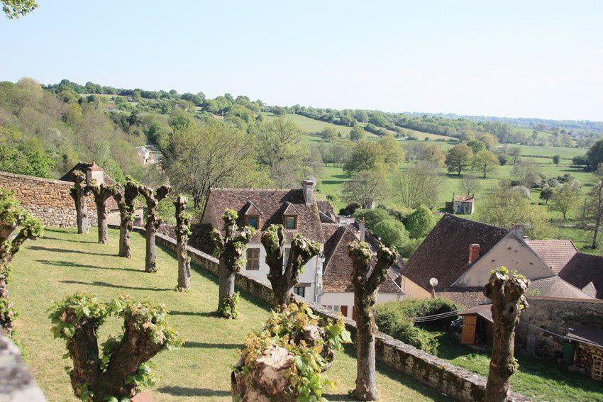 Lors de nos voyages en Camping-car, nous découvrons de très beaux endroits en France , dont je veux vous faire profiter.