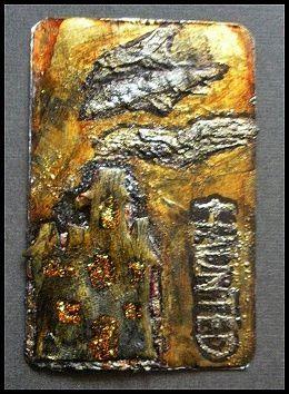 Album - ISA-ART