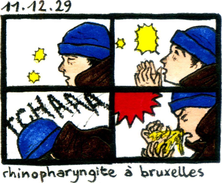 Album - 03- strip comix
