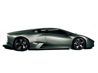 Album - Concepts Cars