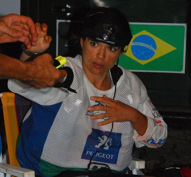 Album - Brésil ARWorld Champio Ship
