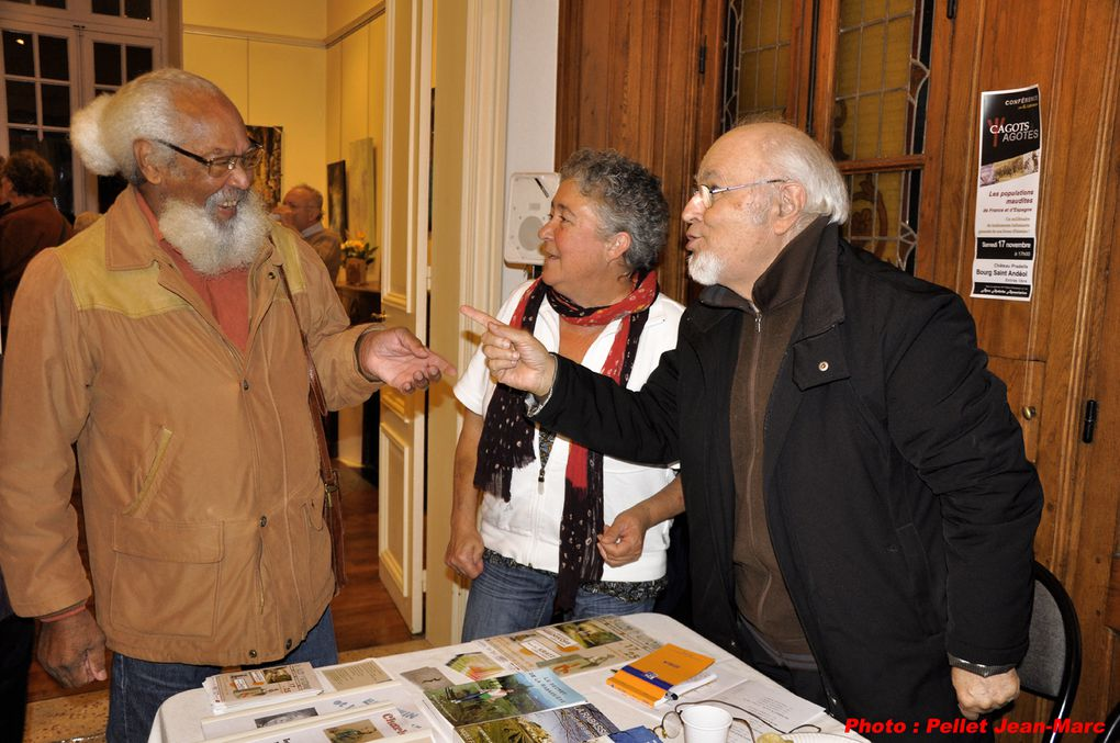 Arts Ardèche Association
