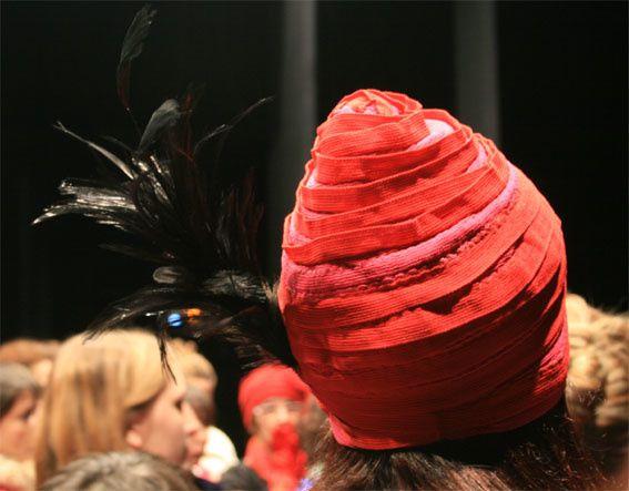 Album - Yvann Alexandre Glam turf