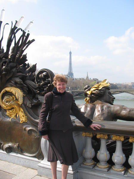 Week end aux expos Lalique et Sargent-Sorolla