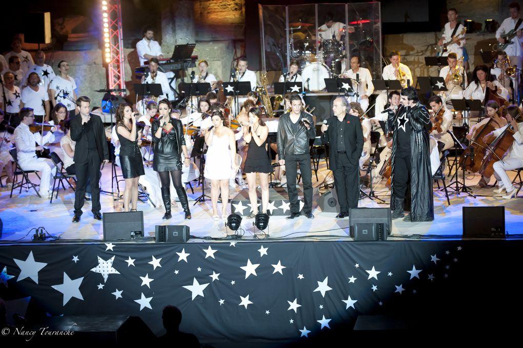 Album - Generale-Starmania-TAO---Nancy-Touranche-2