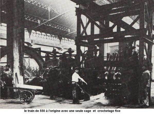 <strong>photos des usines RENAULT: Flins, Billancourt et des protypes de la Fr&eacute&#x3B;gate</strong>