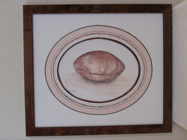 <p>Photos de décoration d'intérieur pour cuisine et salle de bains</p>