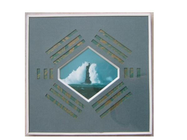 Album - Mer, bateaux