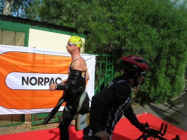 Album - triathlon-de-paillencourt