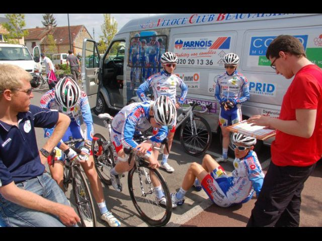 Album - Juniors--Au-Tour-des-juniors-2010