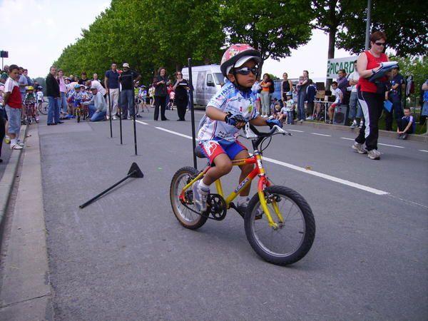 Album - Prix de la ville de Beauvais 2-juin-2006