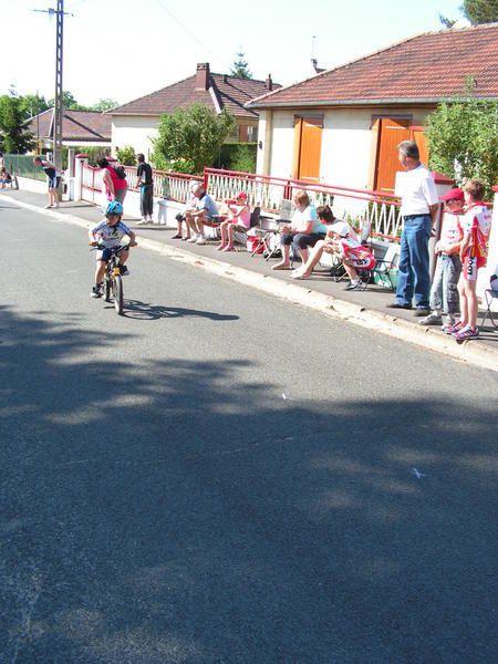 Album - Verneuil en Halatte Ecole de Cyclisme