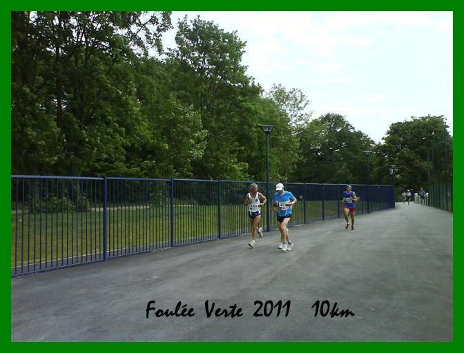 Album - FOULEE-VERTE-2011