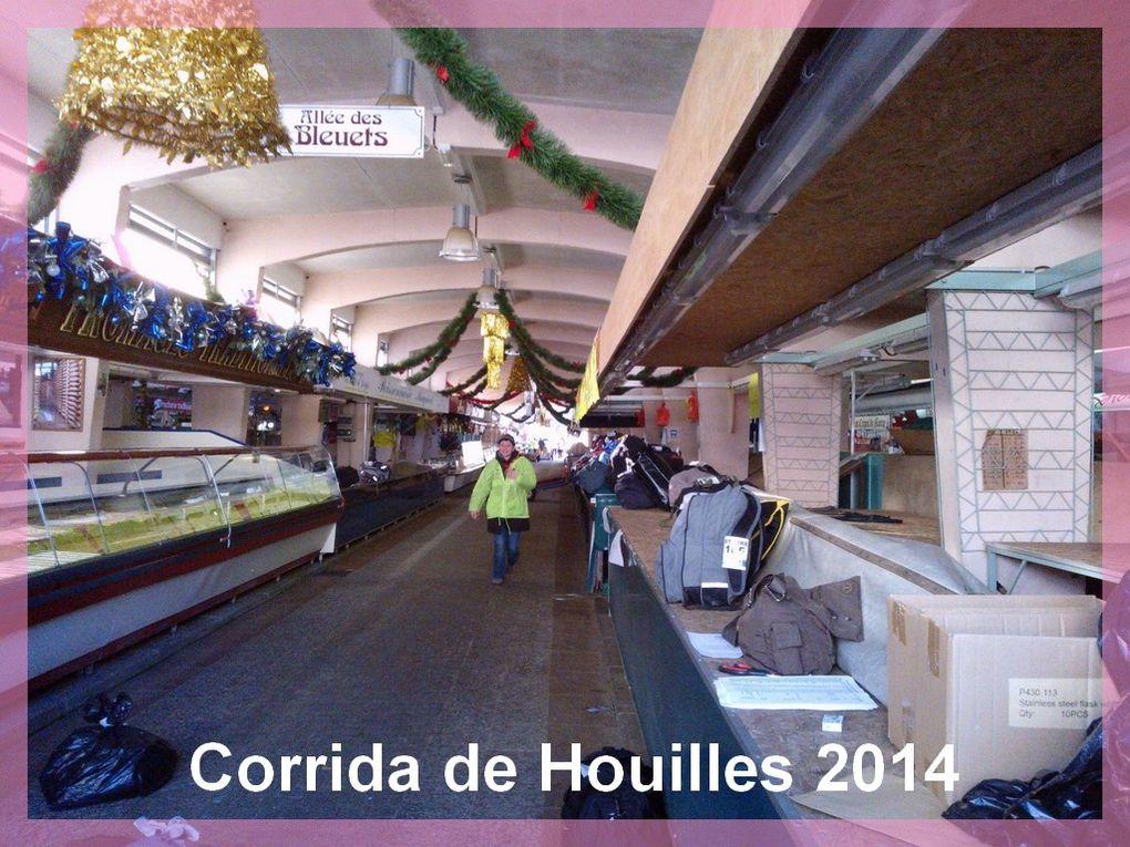 Album - Corrida-de-houilles-2014