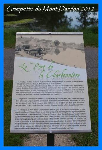 Album - Grimpette-du-Mont-Dardon
