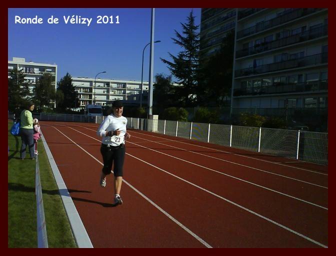 Album - RONDE-DE-VELIZY-2011