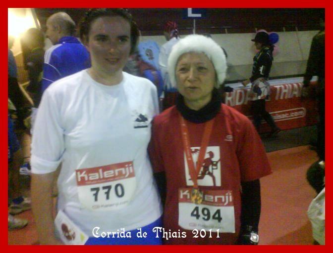 Album - Corrida-Thiais-2011