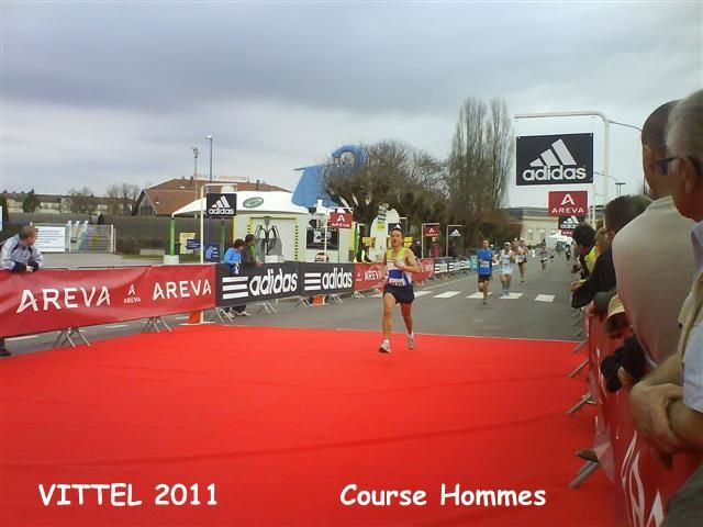 Album - VITTEL-10KM-2011-suite
