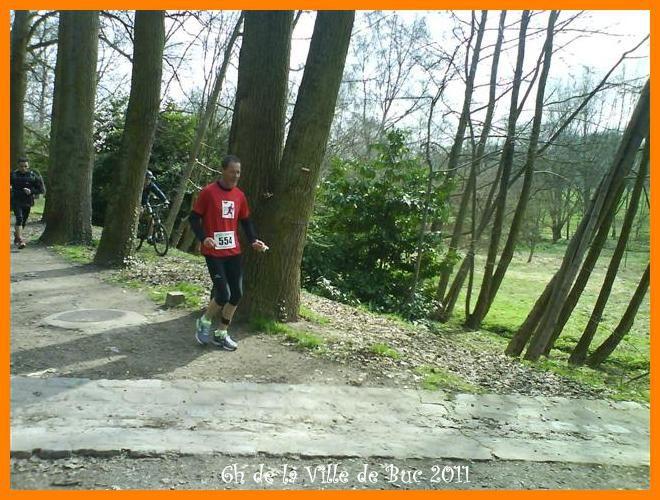 Mes autres photos en attendant de courir.