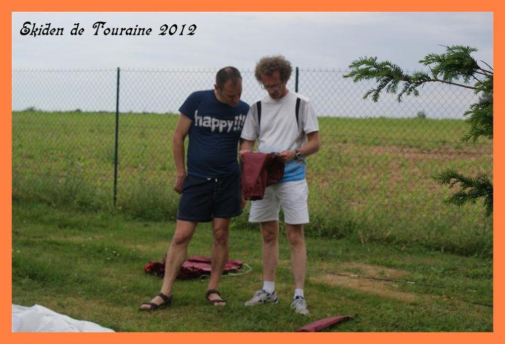 Album - Veille-de-competition-ekiden-touraine-2012