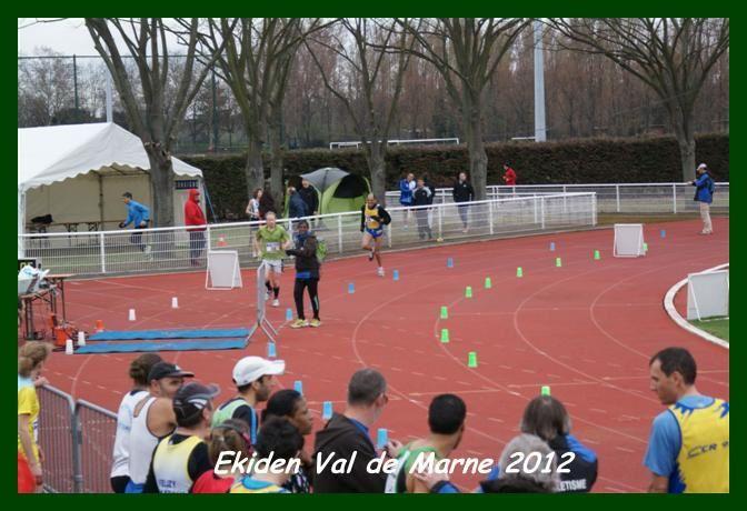 Album - Ekiden-Val-de-Marne-2012-relais-CCR92