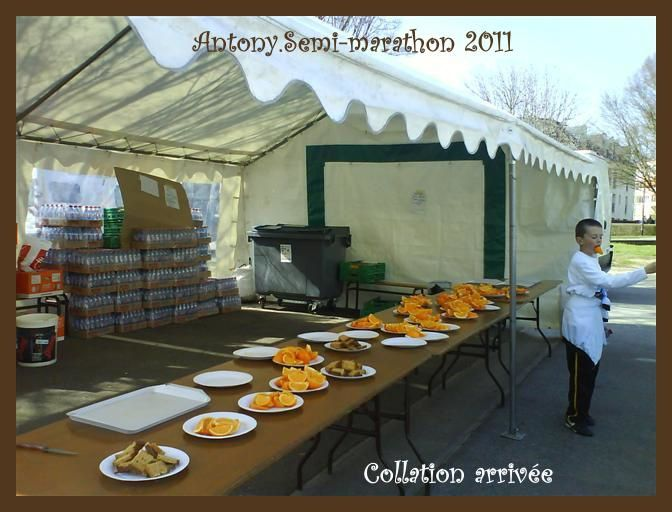 Album - SEMI-ANTONY-2011
