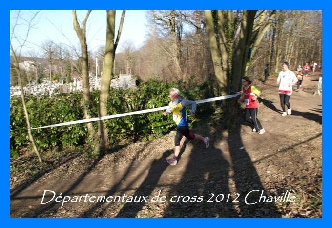 Album - Cross-Elites-F-et-Juniors-M-Chaville-2012