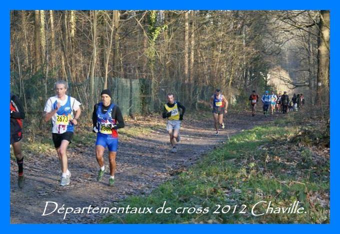 Album - Cross-VH-Chaville-2012