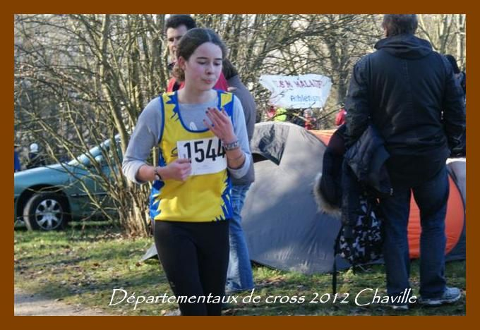 Album - Cross-court-et-minimes-F-Chaville-2012