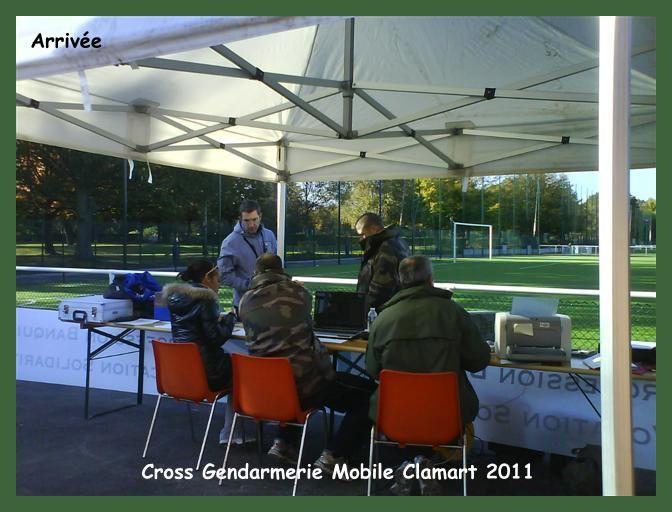 Album - Cross-Gendarmerie-Mobile-Clamart--2011