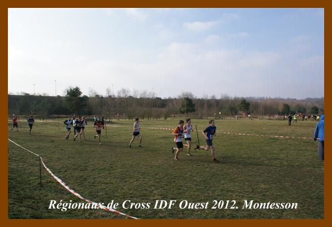 Album - Cross-cadets-juniors-Montesson-2012