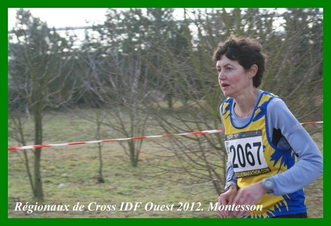 Album - Cross-long-Femmes-Montesson-2012