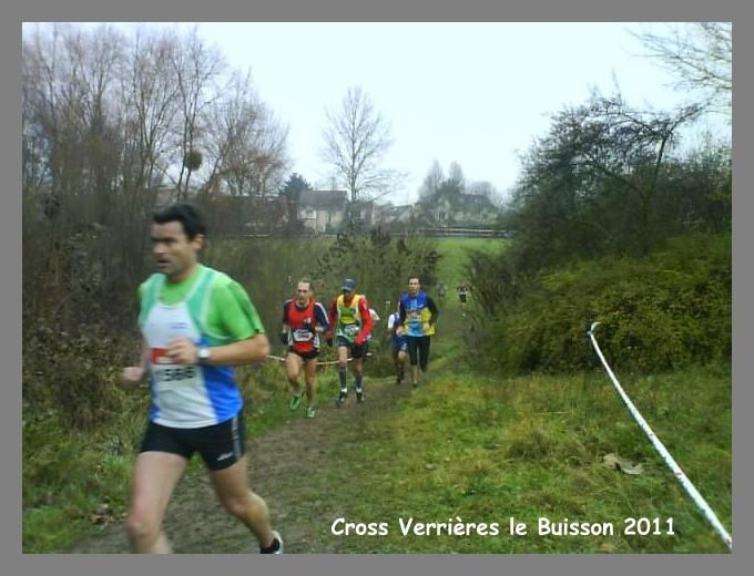 Album - Cross-Verrieres-le-Buisson-2011