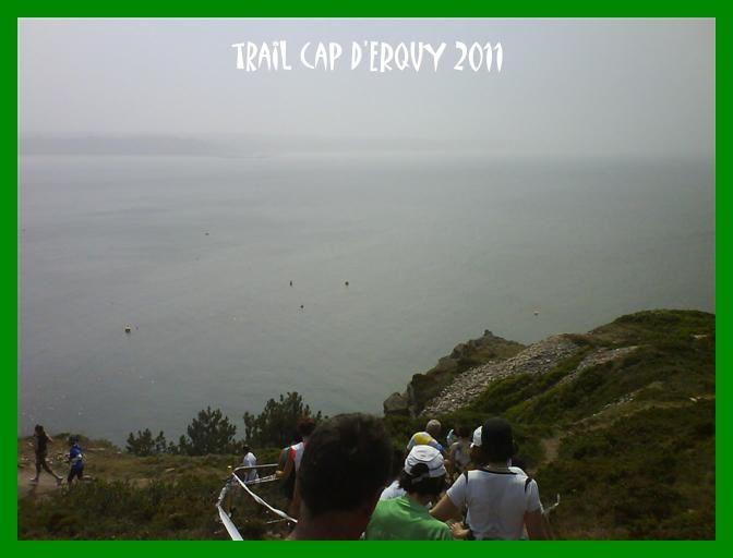Album - TRAIL-ERQUY-2011