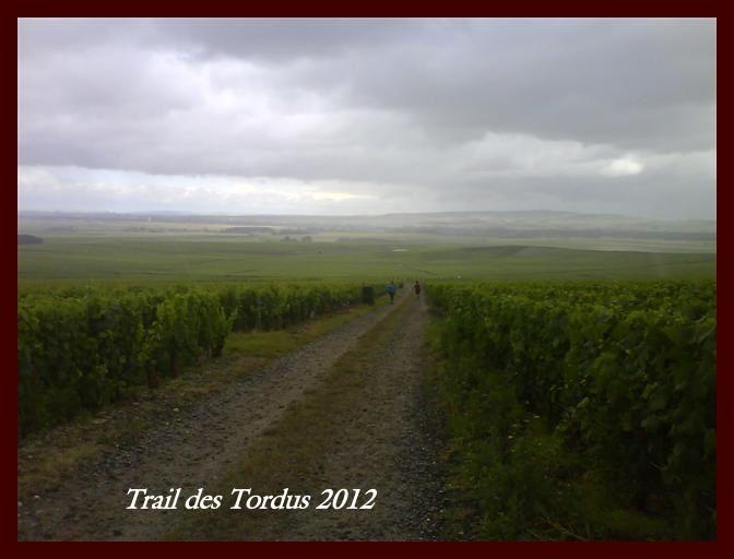 Album - TRAIL-DES-TORDUS-2012